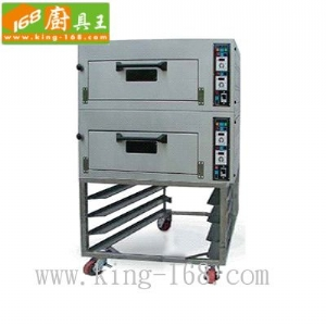 380v五线电烤箱接线图