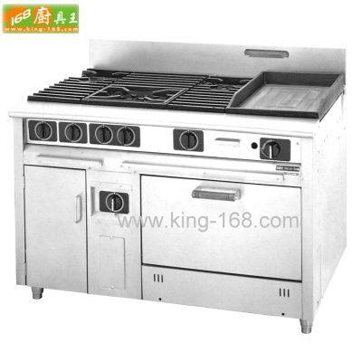 不銹鋼設備、鐵板燒台、廚房設備、無塵室設備、不鏽鋼產品客製化、餐飲設備 …圖